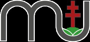 Magyar Újjászületés Alapítvány