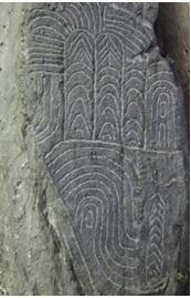 Megalit 2